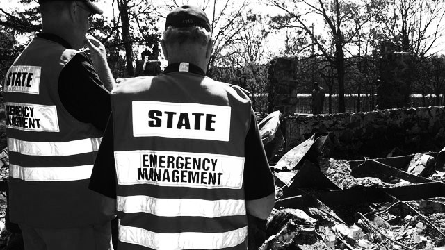 state-emergency-management