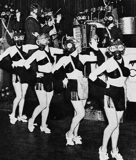 gas-masks-ballet