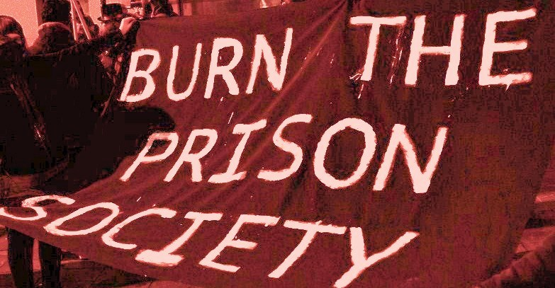 burn-the-prison-society