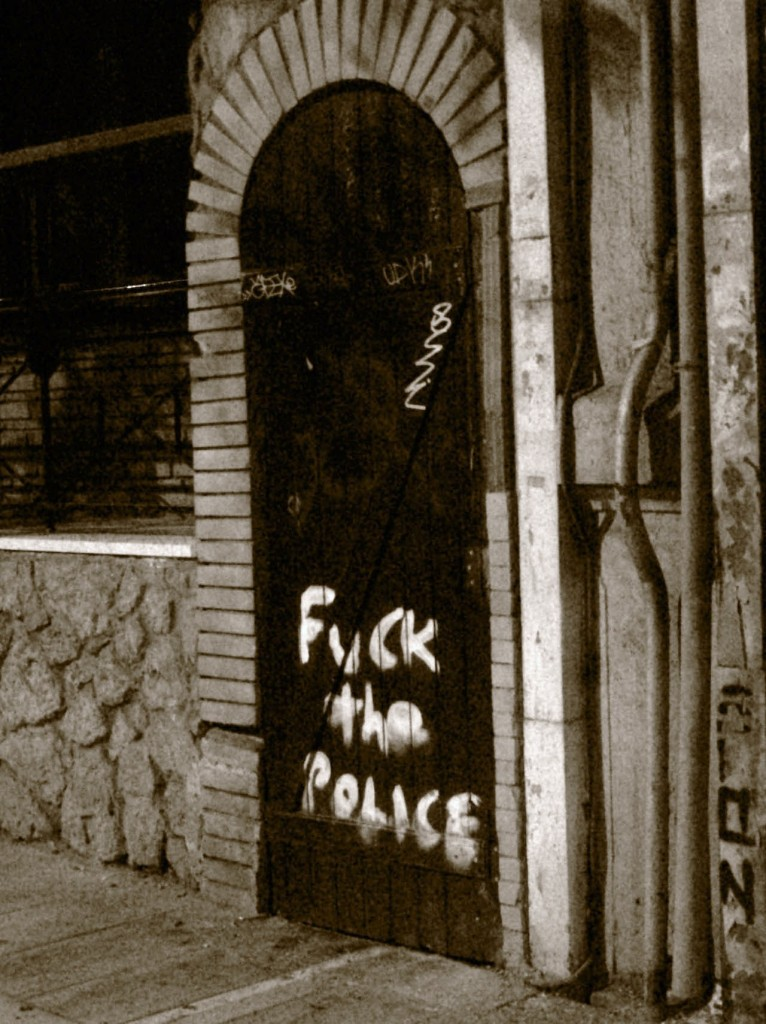 fuck-the-police-766x1024